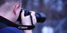 7 Photography Websites Every Shutterbug Should Keep A Click Away