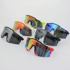 f19d830c391 2017 Cycling Glasses TR90 Cycling Sunglasses Men Gafas Ciclismo Bike  Goggles 2 Lens Cycling Eyewear Sports