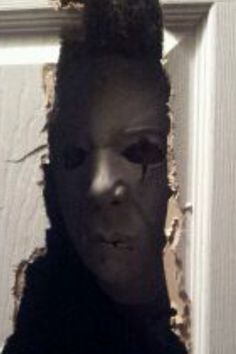 Our Michael Myers