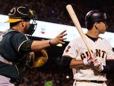 MLB pone en marcha el boleto intencional sin pitcheos