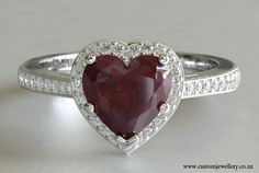 diamond-engagement-ring-heart-ruby-halo-milling-platinum-large.jpg 715×481 pixels