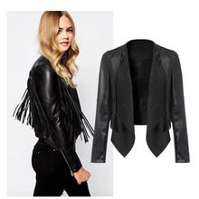 http://babyclothes.fashiongarments.biz/  Autumn Winter PU Black Jacket Ladies Faux Leather Tassels Coat Long Sleeve Open Stitch Slim Short Design 2016 Sale Women Jackets, http://babyclothes.fashiongarments.biz/products/autumn-winter-pu-black-jacket-ladies-faux-leather-tassels-coat-long-sleeve-open-stitch-slim-short-design-2016-sale-women-jackets/,     USD 63.89/pieceUSD 134.29/pieceUSD 128.39/pieceUSD 80.90/pieceUSD 97.29/pieceUSD 51.90/pieceUSD 70.80/pieceUSD 60.99/piece       Autumn Winter…