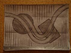 1 Symbols, Letters, Art, Drawing S, Art Background, Kunst, Letter, Performing Arts, Lettering