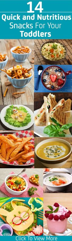 18 Quick And Healthy Snacks For Toddlers. Healthy Snacks For 1 Year Old Indian Baby Healthy Bedtime Snacks, Healthy Protein Snacks, Nutritious Snacks, Healthy Snacks For Kids, Healthy Eating, Healthy Recipes, Quick Snacks, Fruit Snacks, Baby Led Weaning