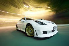 Toyota Celica : トヨタ セリカ(Toyota Celica) カッコイイ画像100 - NAVER まとめ