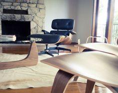 Best furniture images bed room bureau ikea desks