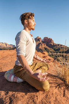 Meditation Corner, Flat Iron, Signature Style, Earthy, Are You Happy, Behind The Scenes, Zen, Motivational, Romance