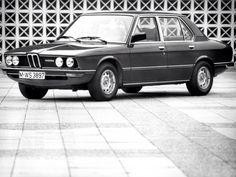 Bmw E24, Bmw Models, Vintage Cars, Dream Cars, Transportation, Automobile, Van, Vehicles, Classic
