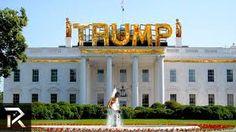 Billedresultat for the white house