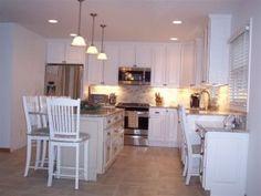 Pro #292566 | Standale Interiors | Grand Rapids, MI 49534 Contractors License, Basement Remodeling, Home Builders, Kitchen Remodel, Interiors, Furniture, Home Decor, Basement Renovations, Interior Design