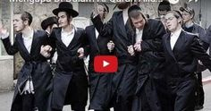 Mengapa Allah Mengutuk Yahudi?