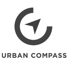 Urban Compass Now Has Deep Pockets - GeekEstate Blog