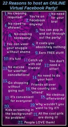 Place Your Order Today at: http://BernadetteWard.Scentsy.US Follow Me On FaceBook at: My Scentsy Family Business