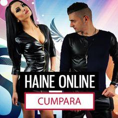 haine online
