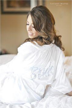 The Wedding: Meaghan and Eamonn » Tiffany Wayne Photography