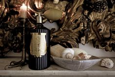CIRE TRUDON SPRAY - SPIRITUS SANCTI - All Gifts - Gifts | Jayson Home