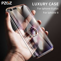 13 best iphone cases and accessories images i phone cases, iphone