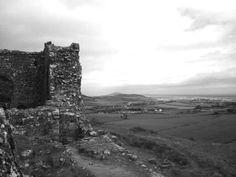 The Irish Introvert; Self Help Blog!!