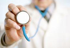 Есть ли гарантия на медицинские услуги?
