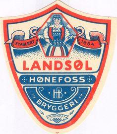 Hønefoss Landsøl