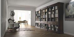 La Ebanistería, la madera hecha Arte … - Muebles Gimenez   Muebles Gimenez