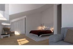 Apartamento - T3 - Venda - Santa Maria Maior, Lisboa - 122181229-104