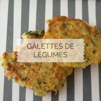 DESSERTS (8) Quiche, Chicken, Breakfast, Desserts, Food, Baby, Sprouts, Spinach Balls, Meal