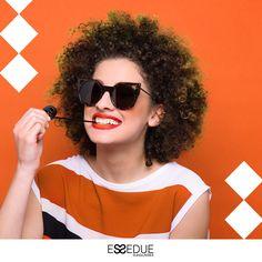 #essedue #esseduesunglasses #sunglasses #occhialidasole #orange #design #lunettes #lunettesdesolei