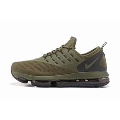 15 Ideas De Nike Air Max 2018 Zapatillas Nike Air Nike Air Max Zapatillas Nike