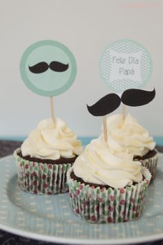 Torta Candy, My Coffee Shop, Fathers Day Cake, Funny Cake, Ideas Para Fiestas, Lets Celebrate, Baby Boy Shower, Cupcake Cakes, Cup Cakes