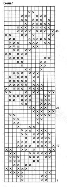 x crochet file Cross Stitch Bookmarks, Crochet Bookmarks, Cross Stitch Bird, Cross Stitch Borders, Cross Stitching, Cross Stitch Embroidery, Cross Stitch Patterns, Filet Crochet Charts, Crochet Diagram