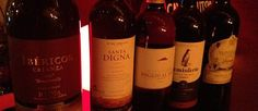 Vin Valvet 1644, Tapas Restaurang och Vin Bar, Södermalmstorg 8, STOCKHOLM, Sweden   Meny Stockholm, Tapas, Catering, Bar, Bottle, Drinks, Food, Drinking, Beverages