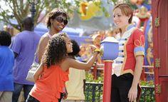 Cómo prepararte pàra un viaje a Disney World. Nuestras recomendaciones para disfrutar de tus vacaciones mágicas llevando lo que necesitas.