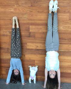 jiff pom with annie leblanc and hayley leblanc Annie Grace, Annie Lablanc, Annie Angel, Julianna Grace Leblanc, Hayley Leblanc, Annie Leblanc Gymnastics, Annie Gymnastics, Amazing Gymnastics, Annie Leblanc Outfits