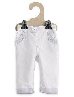 pantalon-coton-lin--blanc-bebe-garcon-gk162_2_fr1.jpg (350×461)