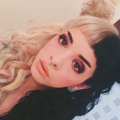 Top 10 Makes Melanie Martinez » Pausa para Feminices