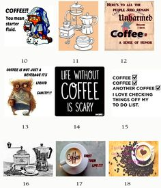 Mix or Match Blank Note - Will Clark Art Clark Art, My Cup Of Tea, Plastic Case, Tea Cups, Notes, Paper, Prints, Cards, Handmade