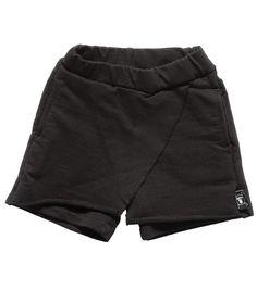 envelope pants