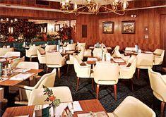Howard Johnson's Anaheim Motor Lodge