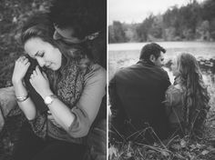 Couples Photography :  photography by Andrew & Kayla Erin Stacy