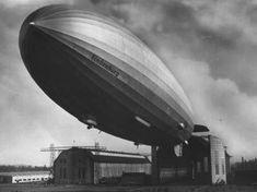 zeppelin - Google-Suche