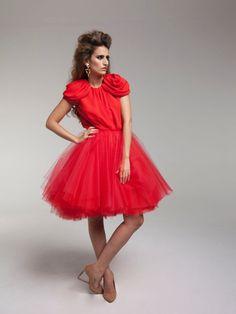 beatriz peñalver vestido rojo - Buscar con Google