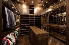Wood Galore