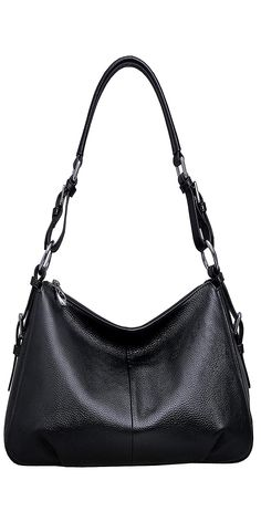 3588905107e6 Heshe Womens Leather Handbags Vintage Shoulder Bags Top Handle Crossbody  Bag Satchel Handbag Woman s fashion bags