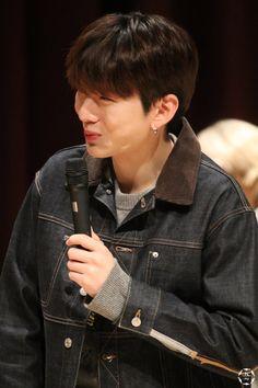 유기현 몬스타엑스 Yoo Kihyun Monsta X Yoo Kihyun, Starship Entertainment, Monsta X, Boy Groups, Kpop, Boys, Baby Boys, Senior Boys, Sons