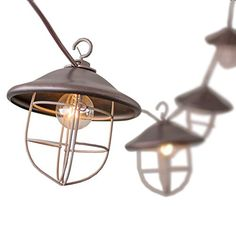 Sconces, Outdoor sconces and The marina on Pinterest