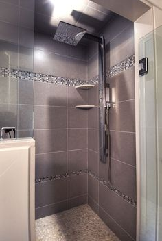 Oh yes...for my bathroom shower please!