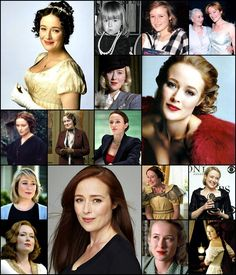 Jennifer Anne Ehle, December Winston-Salem, North Carolina, United States What a queen! Pride & Prejudice Movie, Pride And Prejudice And Zombies, British Actresses, British Actors, Actors & Actresses, I Movie, Movie Stars, Jennifer Ehle, Jane Austen Movies