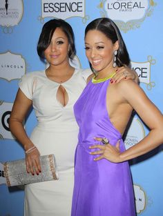 tia-and-tamera-mowry-Essence-Black-Women-in-Hollywood-Luncheon.jpg 603×800 pixels