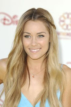 This is what I want my hair to look like :)